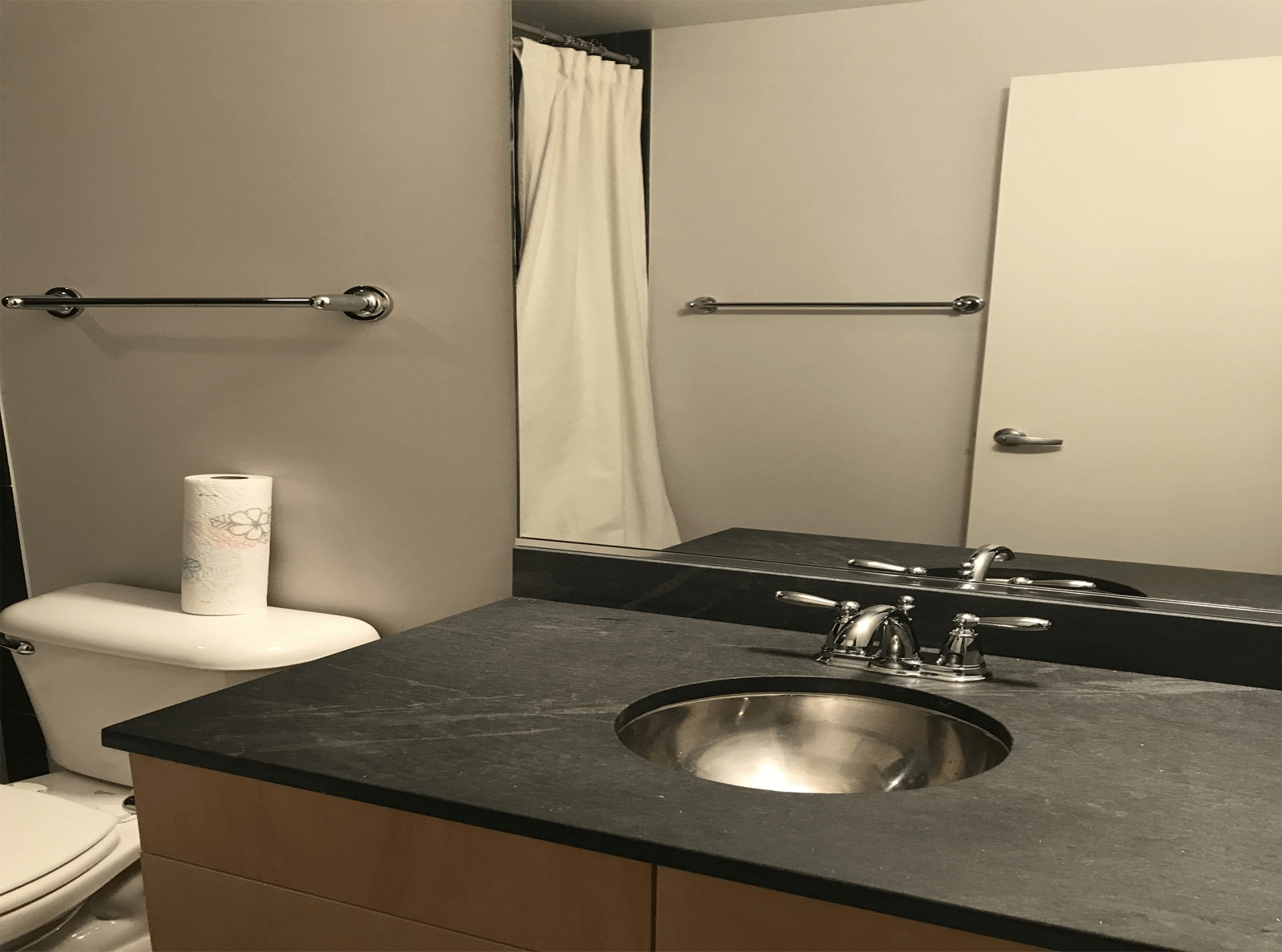 faucetsnstuff plumbing spokane pipe repair