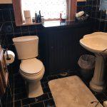 faucetsnstuff plumbing spokane bathroom remodel