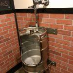 faucetsnstuff plumbing spokane commercial