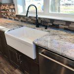 faucetsnstuff plumbing spokane farm sink