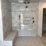 faucetsnstuff plumbing spokane bathroom