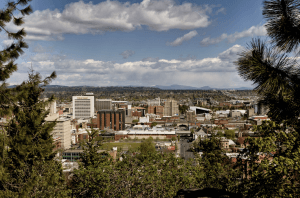 spokane-valley